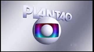 getlinkyoutube.com-Plantão Bora tomar uma!