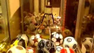 getlinkyoutube.com-Io e mirko palloni.mp4