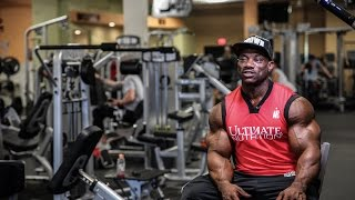 getlinkyoutube.com-Training Arms | Dexter Jackson, Mike Rashid & Jim Jones