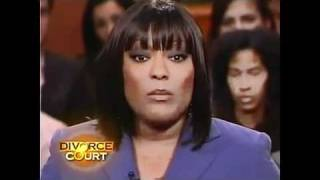 getlinkyoutube.com-Deitra Hicks also Datra Hicks sings in court LMAO