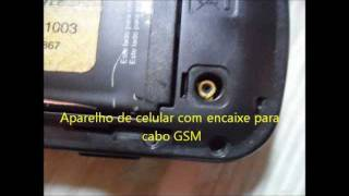 getlinkyoutube.com-Antena de celular rural