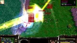 getlinkyoutube.com-Full Gameplay: Legend Of The Dragon v65.0