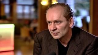 """getlinkyoutube.com-Schirachs """"Tabu"""": Ferdinand von Schirachs neuer Roman"""