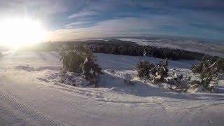 getlinkyoutube.com-Hafjell 2016