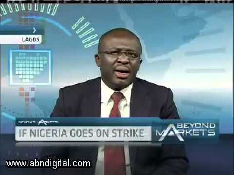 Latest Threat of Strike Action in Nigeria