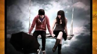 getlinkyoutube.com-01.Eito Valobasha-Tausif And Liza