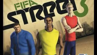 getlinkyoutube.com-FIFA Street 3 Full Game XBox 360