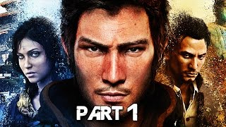getlinkyoutube.com-Far Cry 4 Walkthrough Gameplay Part 1 - Pagan - Campaign Mission 1 (PS4)