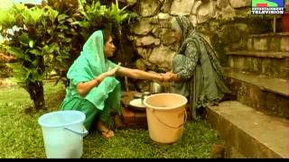 Shaloo Goes Missing - Episode 150 - 2nd September 2012