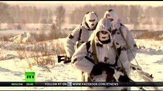 getlinkyoutube.com-Surviving the Cold (RT Documentary)