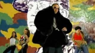Daddy Yankee - Rompe (Hip Hop)