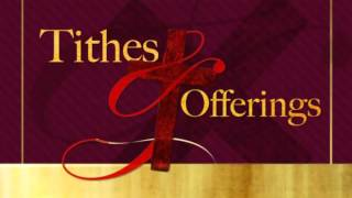 getlinkyoutube.com-Church Offerings Christian Video Loop
