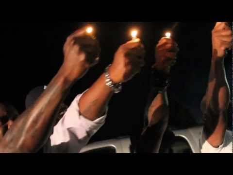 Lighters - Bad Meets Evil ft Bruno Mars (Cover) AHMIR, D-Pryde, Chilla Jones, J. Reyez and Mr. Jones