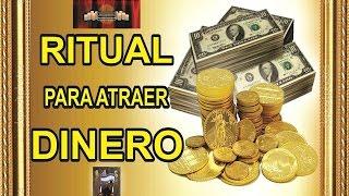 getlinkyoutube.com-COMO ATRAER DINERO – RITUAL CON AZÚCAR | ESOTERISMO AYUDA ESPIRITUAL