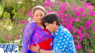 getlinkyoutube.com-HD सटा ऐ बलमुआ मन लजाई  - Sata Ye Balmuaa Man Lajai - Dil Aur Deewar - Bhojpuri Hot Songs 2015 new