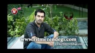 getlinkyoutube.com-چالش سطل آب یخ شهاب حسینی   Ice Bucket Challenge