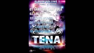 TENA - LALA ( album volume 1 )