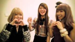 getlinkyoutube.com-Kyary Pamyu Pamyu Fans in Singapore │ きゃりーぱみゅぱみゅ ワールドツアーレポート シンガポール #HKTV 065