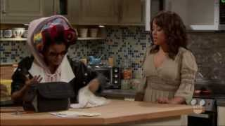 "getlinkyoutube.com-Keesha as ""Gigi"" in Are We There Yet? (22 Episode clips)"