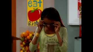 getlinkyoutube.com-body of evidANTs - Minibyte - A.N.T. Farm - Disney Channel Official