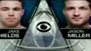 getlinkyoutube.com-El ojo ''que todo lo ve'' no es una Conspiración es una Realidad