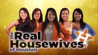 getlinkyoutube.com-Real Housewives of Houston Intro