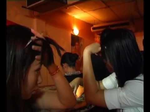 MetronewsKL-D7SGNews- Pusat Hiburan Tiada Lesen; GRO Dicekup