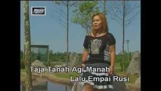 getlinkyoutube.com-Jelungan - Rozlina
