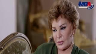 getlinkyoutube.com-Episode 1-  Layaly El Helmia Part 6 /  مسلسل ليالى الحلمية الجزء السادس - الحلقة الأولي