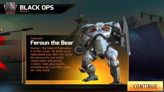 getlinkyoutube.com-Kill Shot Bravo All Region 3 Black Ops Missions Walkthrough Guide