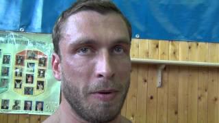 getlinkyoutube.com-Klokov Dmitry, Abuev M, Lapikov Dmitry  (16.07.2013)