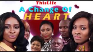 THISLIFE A Change of Heart Episode 1