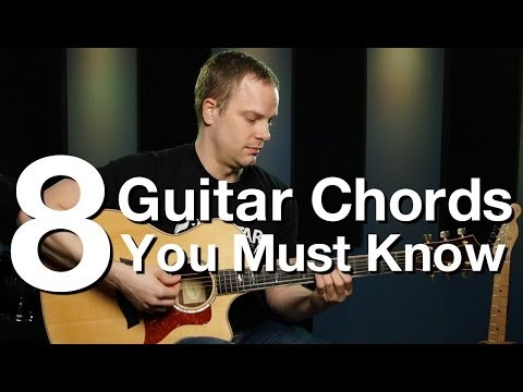... Guitarra Acordes Michel Telo Chords Ay Si Te Pego Guitar Chords Guitar