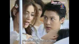 getlinkyoutube.com-[Eng Sub] Ton Ruk Rim Rau - 2013.09.06 - Ep.01 - 1-9 (Version HD)