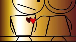 getlinkyoutube.com-te amo  animacion
