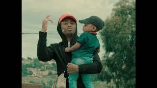 Emtee - Plug (Official Music Video)