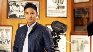 getlinkyoutube.com-Ang Probinsyano Teaser: Coco Martin is back!