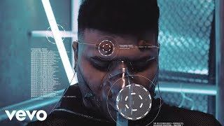 getlinkyoutube.com-Farruko - Visionary (Official Video)