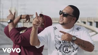 getlinkyoutube.com-Colonel Loud - California (Official Video) ft. T.I., Young Dolph, Ricco Barrino