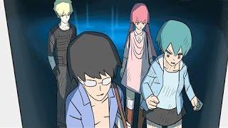 getlinkyoutube.com-其實超級有趣的克蘇魯神話TRPG[繁中字幕]