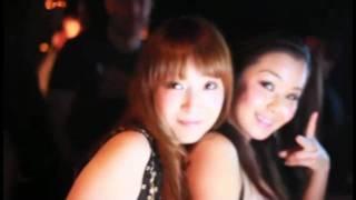 getlinkyoutube.com-Selamat Tinggal Masa Lalu remix Studio 5 by Dj Rozie Feat five minutes