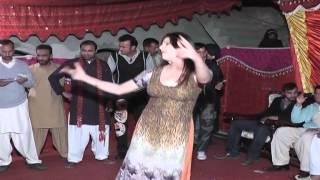 getlinkyoutube.com-Ch Mukhtar Kunjahi Ke Mehandi 2