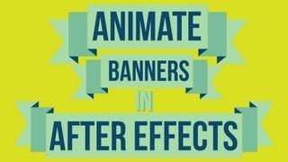 getlinkyoutube.com-Animate On Banners - Adobe After Effects tutorial