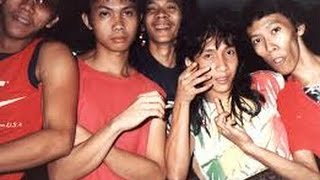 Ku Di Negeri Orang  - SLANK karaoke download ( tanpa vokal ) lirik instrumental