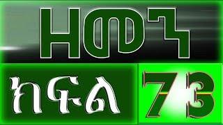 ZEMEN Part 73