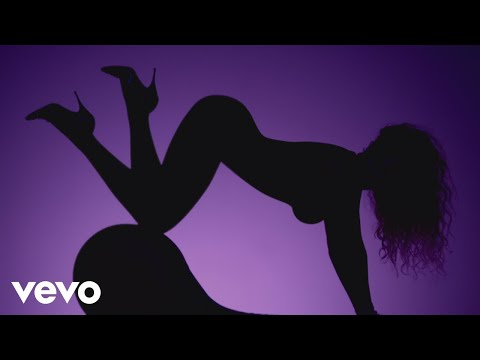 Beyoncé - Partition explicit Video