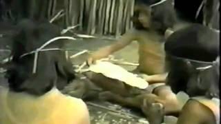 getlinkyoutube.com-Canción de los Taínos