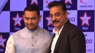 getlinkyoutube.com-Aamir Khan Publicly Apologizes To Kamal Haasan