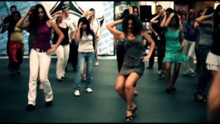getlinkyoutube.com-Official Video Alex Barattini feat Baby Rey - Mambo (Original Mix)