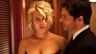 THE LOFT | Trailer & Filmclips deutsch german [HD]